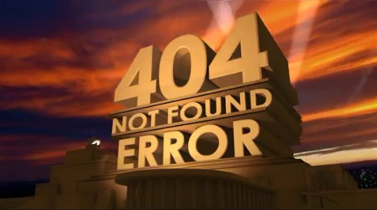 Understanding ERROR 404: Meaning, Causes and How to Fix