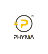 Phynia Global LTD