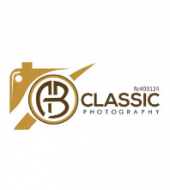 Abclassic Photography